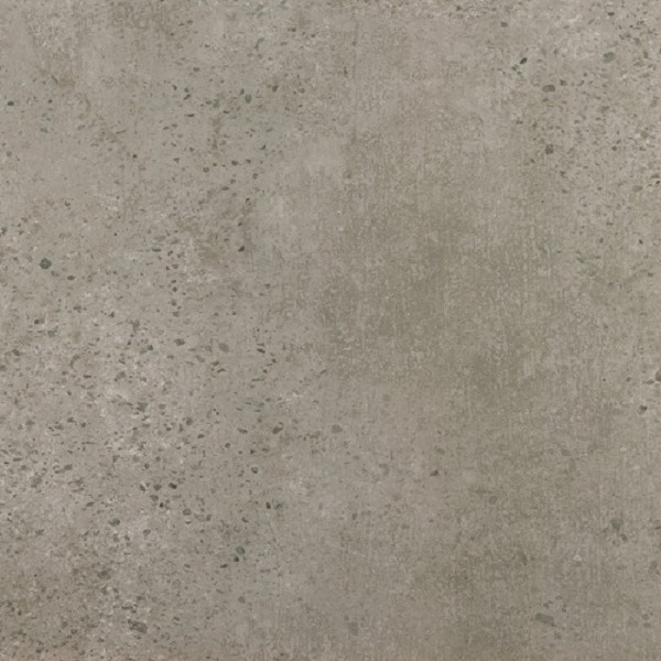 casa-tiles-andersson-dark-grey