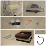 Inda-Toch-4600-accessoires